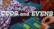 Odds and Evens