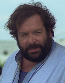 Bud Spencer Bud Spencer Es Terence Hill Film Adatbazis
