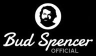 Bud Spencer - Official Website