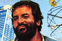 Bud-Spencer-Statue