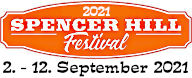 Spencer/Hill-Festival